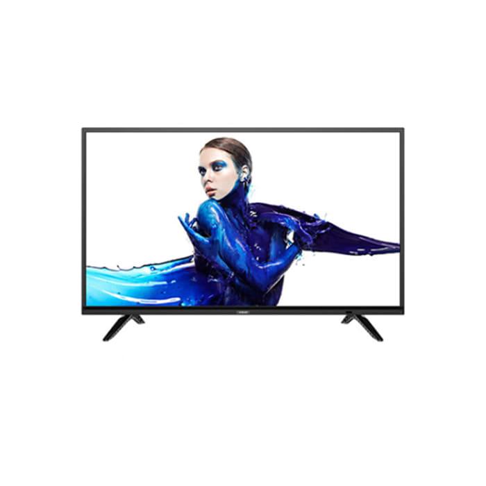 인켈 inkel LED TV 렌탈 40인치 SD40MKT 3년약정 등록비0