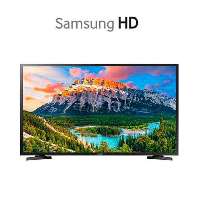 삼성 LED TV 32형 UN32N4020AFXKR -[약정5년][등록 설치비무료]-